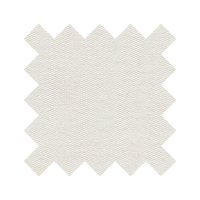 Egg Shell White Canopy Colour