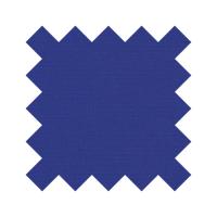 SU10 Ocean Blue