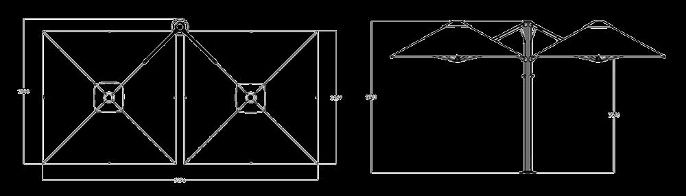 duo-cantilever-tech-block-1