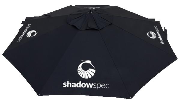 shadowspec-branded-market-umbrella