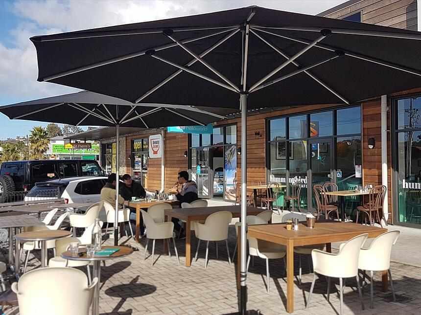 cafe-and-resort-umbrella-SU2-4