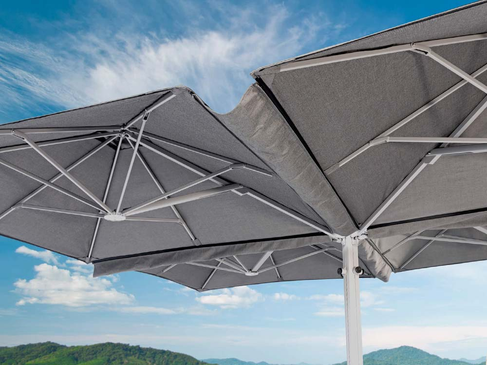 multi-canopy-cantilever-umbrella-su6-6