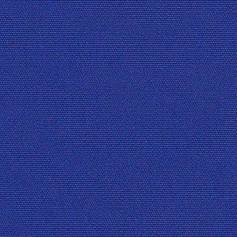 Sunbrella Ocean Blue