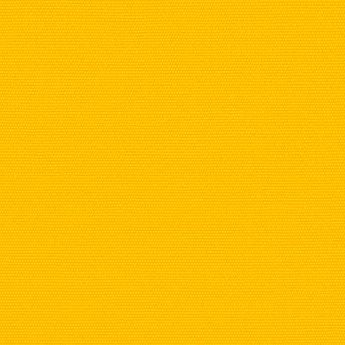 Sunbrella Sunflower Yellow